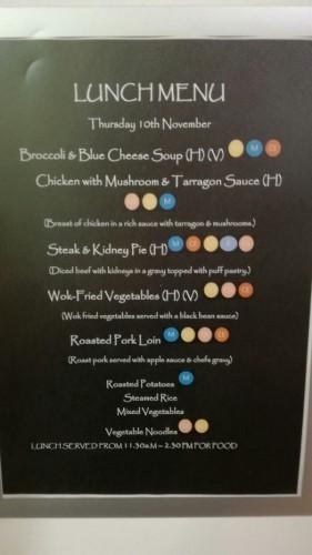 into-menu