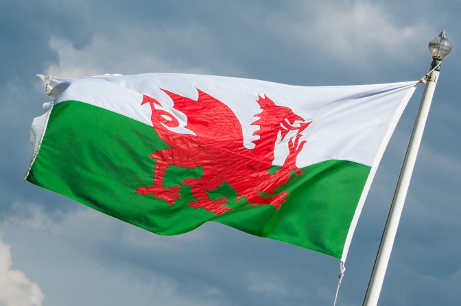 How to Learn Welsh – Useful Tips and Resources